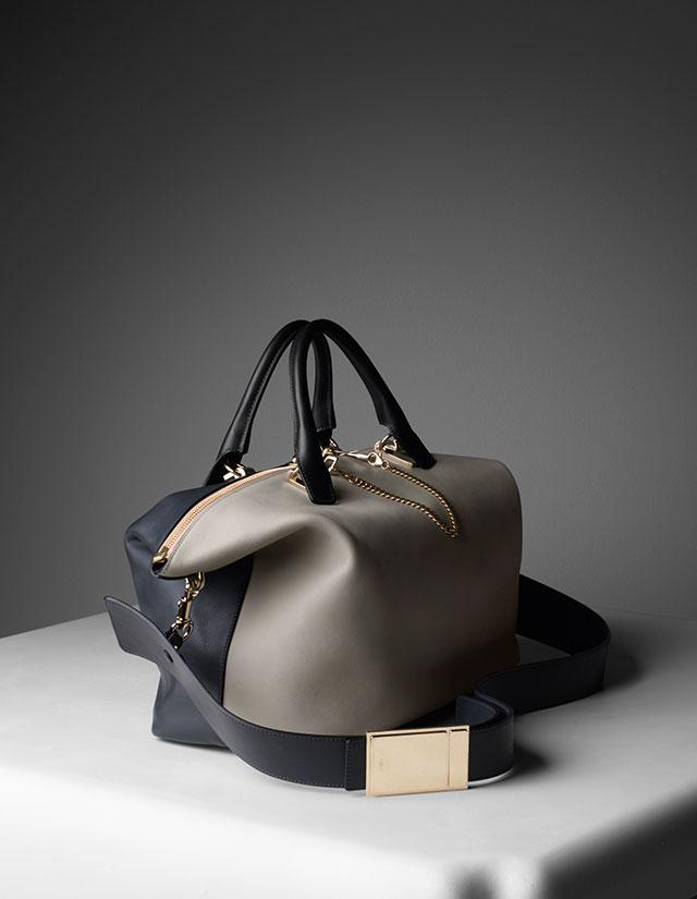 chloe-baylee-bag-2