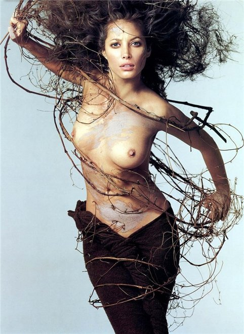 pirelli seasons avedon 1995