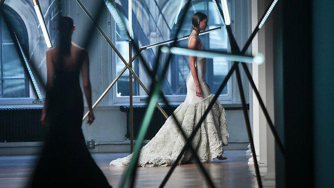 459645-jason-wu-spring-2014-new-york-fashion-week