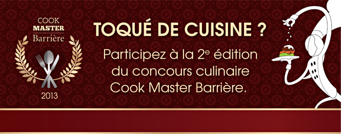 665x262-Bandeau-Cookmasterbarriere2013