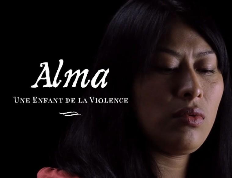 Alma_unenfantdelaviolence