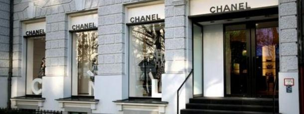 chanel-boutique-vogue-fashion-night-out-2013
