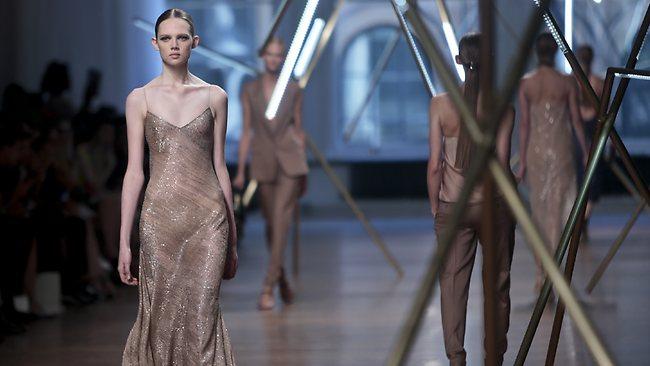 jason-wu-spring-2014-new-york-fashion-week