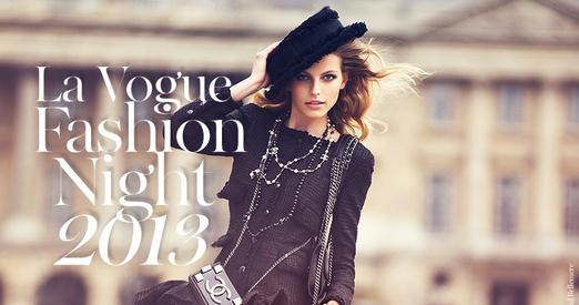 la_vogue_fashion_night_out_2013