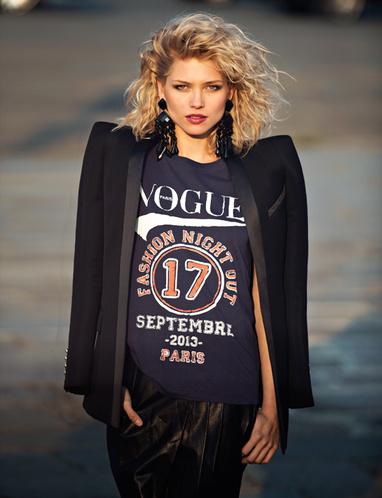 le_t_shirt_collector_de_la_vogue_fashion_night_2013