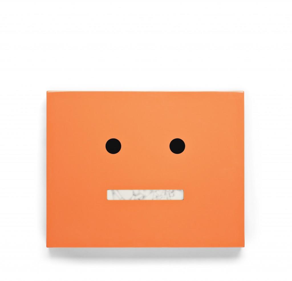 vanessa-terracotta-orange