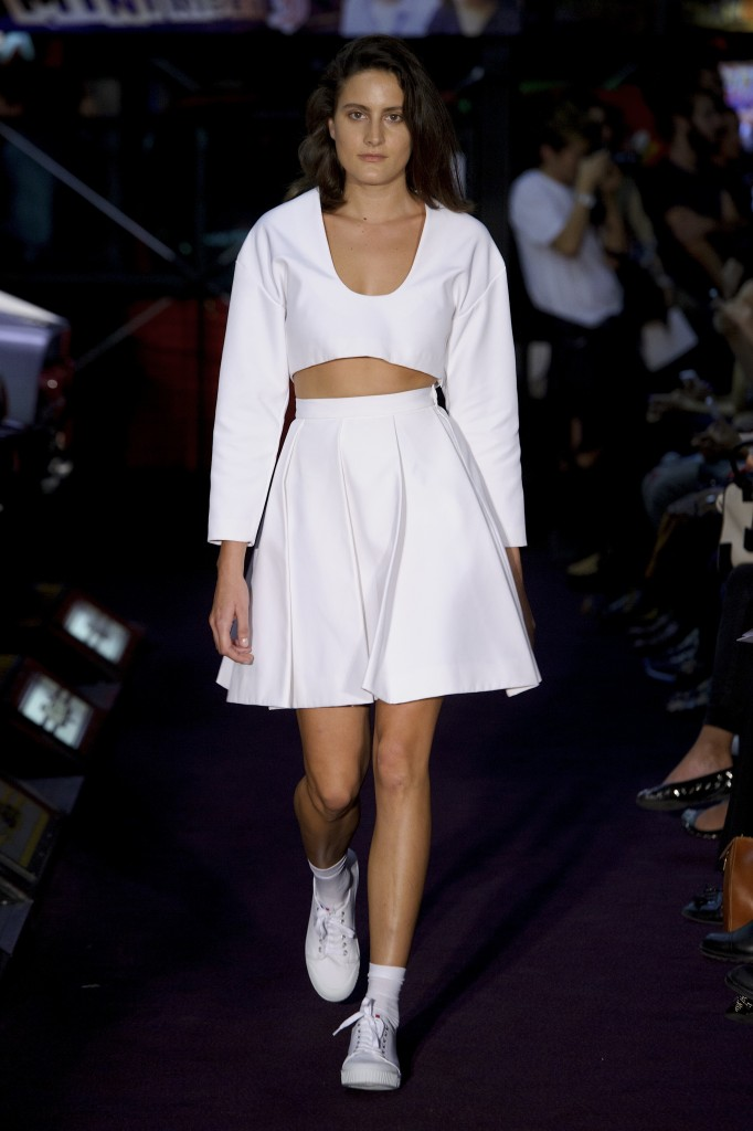 Jacquemus SS14 11