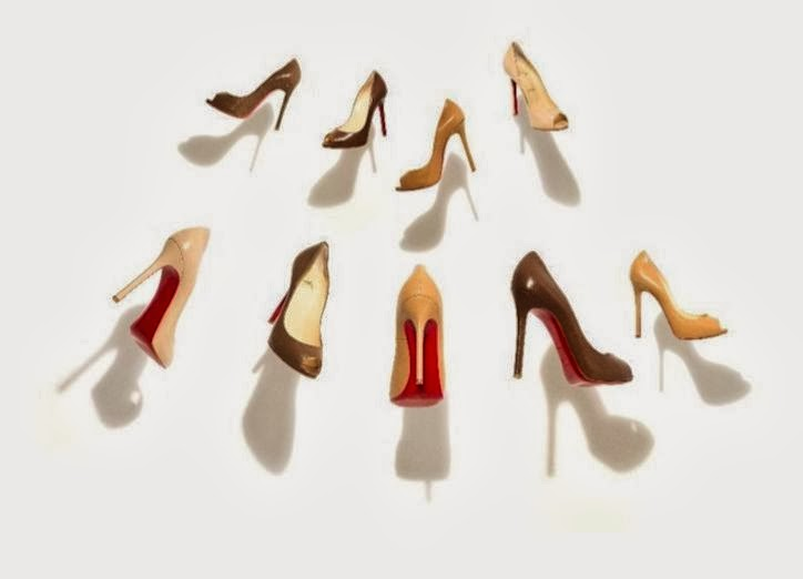 christian-louboutin-nude-colored-pumps-w724