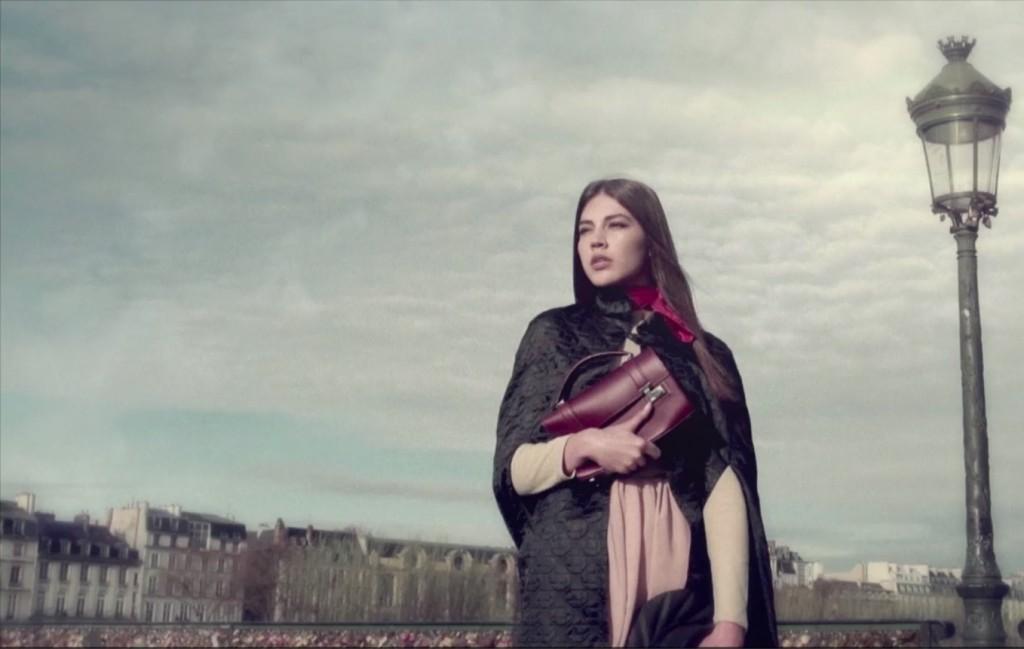 marilhéa peillard - ce voyage-là moynat