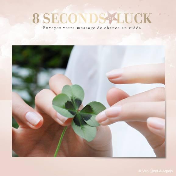 symbole de chance