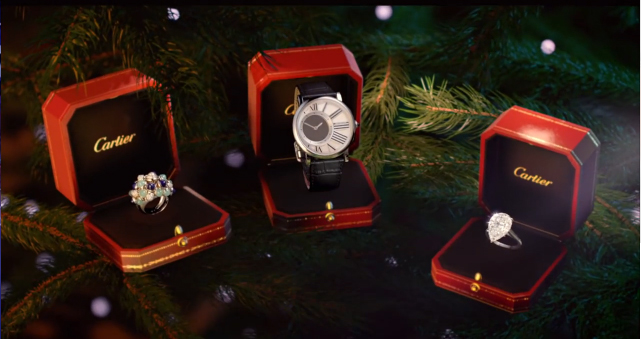 Cartier-Winter-Tale-3