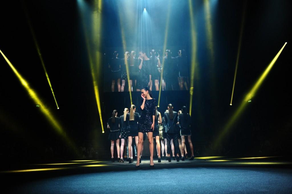 Finale_EMLF_Estelle_on_stage_Crédit_VISIONBYAG_281_29