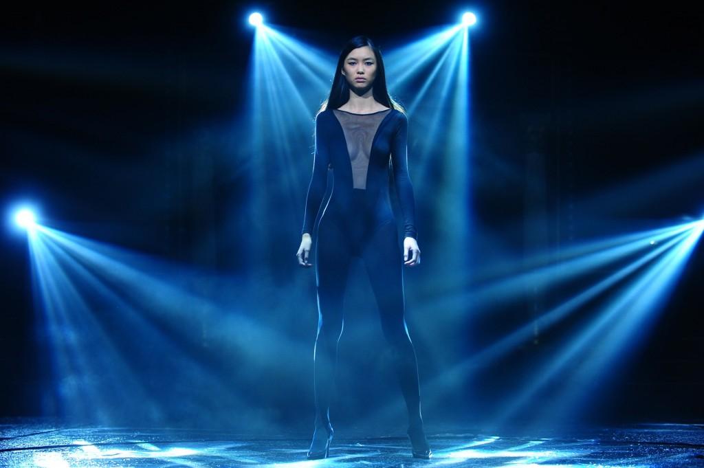Finale_EMLF_Estelle_on_stage_Crédit_VISIONBYAG_282_29