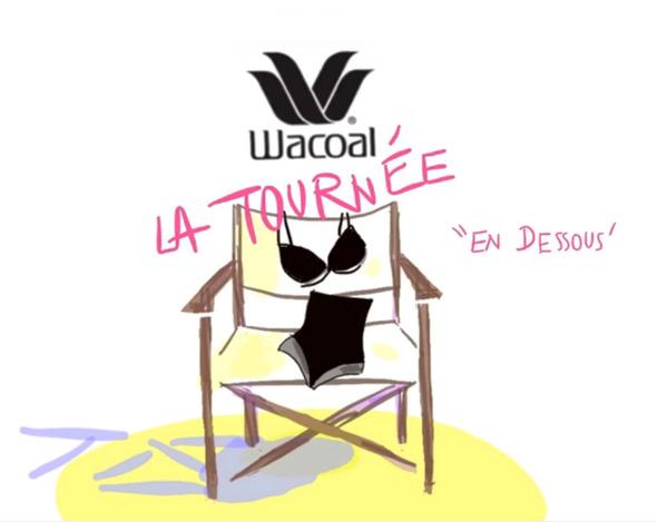 La-TWED-TOURNEE-WACOAL-EN-DESSOUS