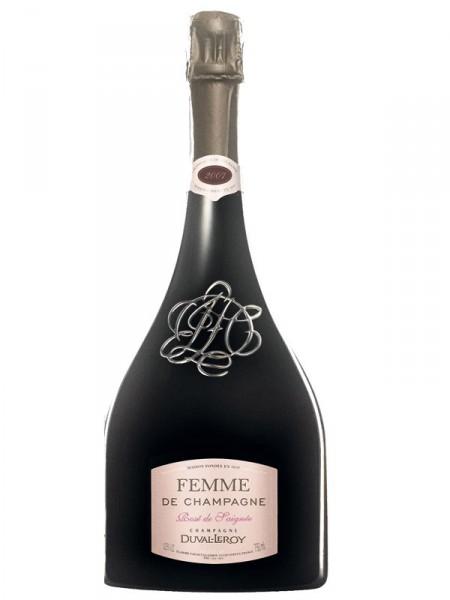 DUV-femme-de-champagne-rose-de-saignee-2006