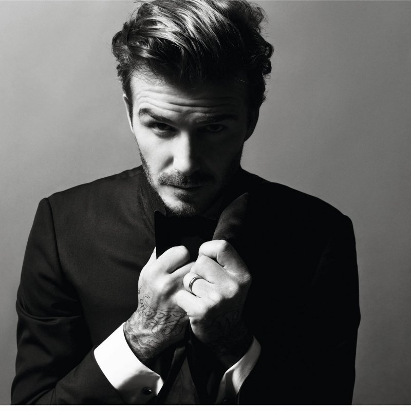 David-beckham-vogue-paris-001