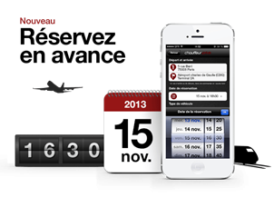 chauffeur-prive-reservation-avance