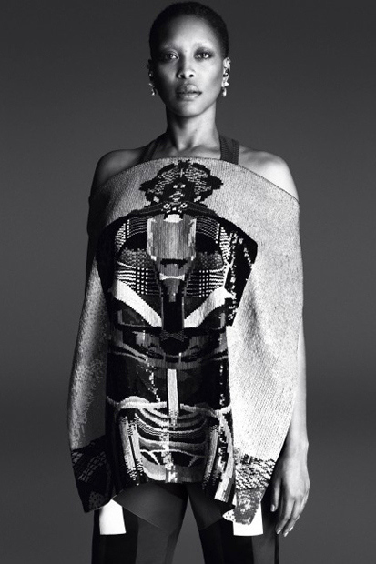 erykah-badu-is-the-new-face-of-givenchy-0