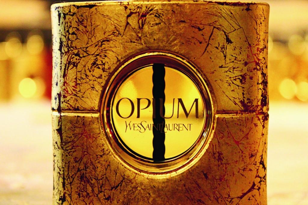 opium4