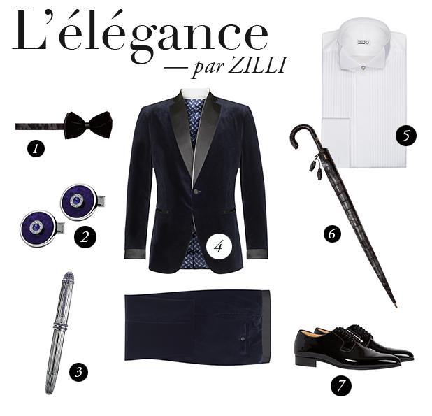 style-elegance