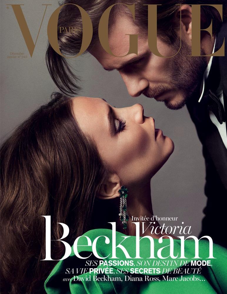 vogueparis-victoria-beckham-david-beckham-002