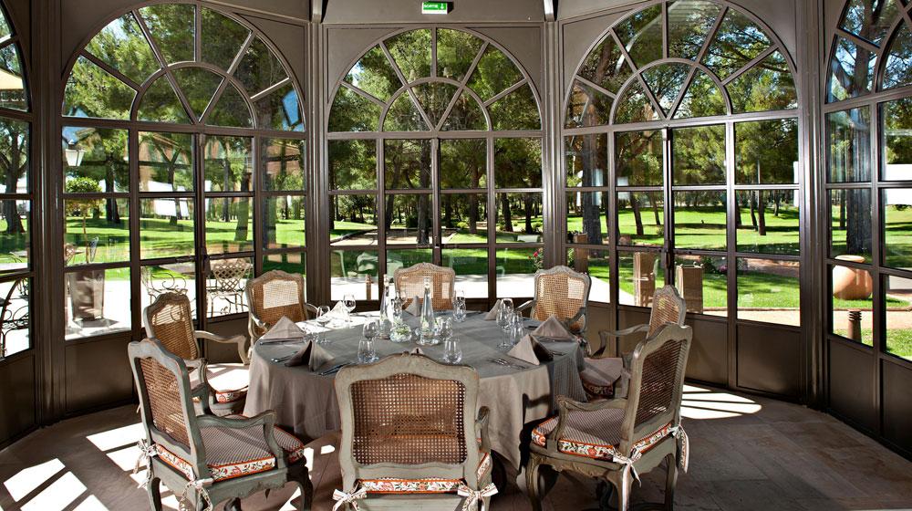 07 hotel du castellet
