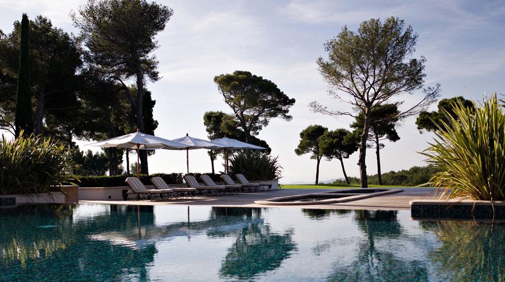 09 hotel du castellet