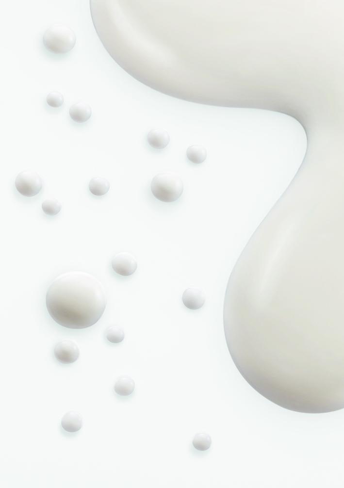 ADS_Voile_Protecteur_texture