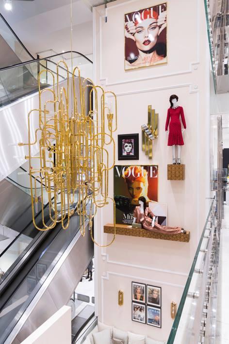 Café Vogue 03