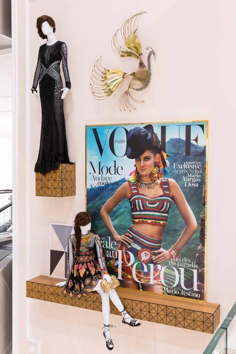 Café Vogue 05
