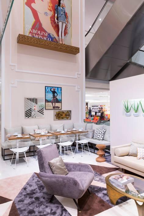 Café Vogue 06