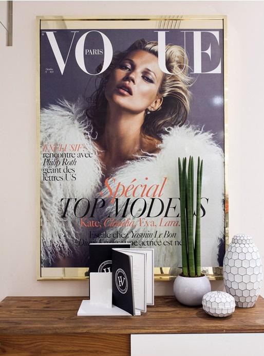 Café Vogue 09