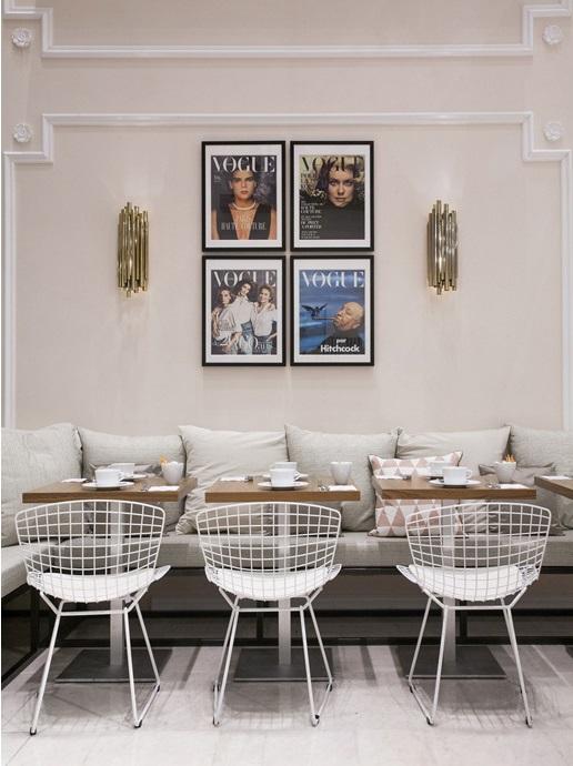 Café Vogue 10