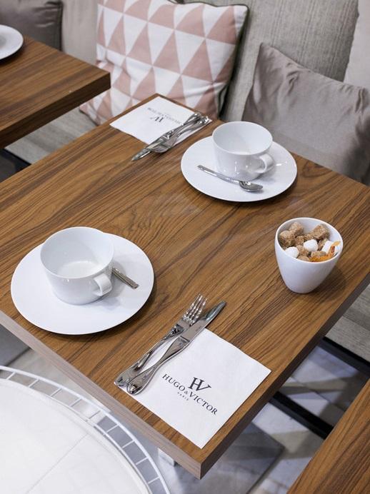 Café Vogue 12