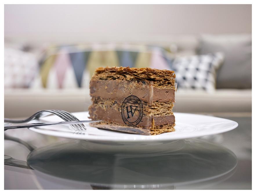 Café Vogue 13
