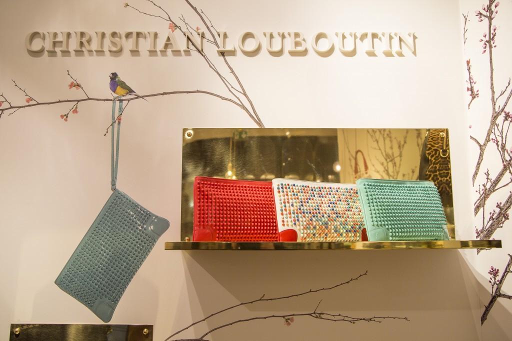 Christian Louboutin - 2