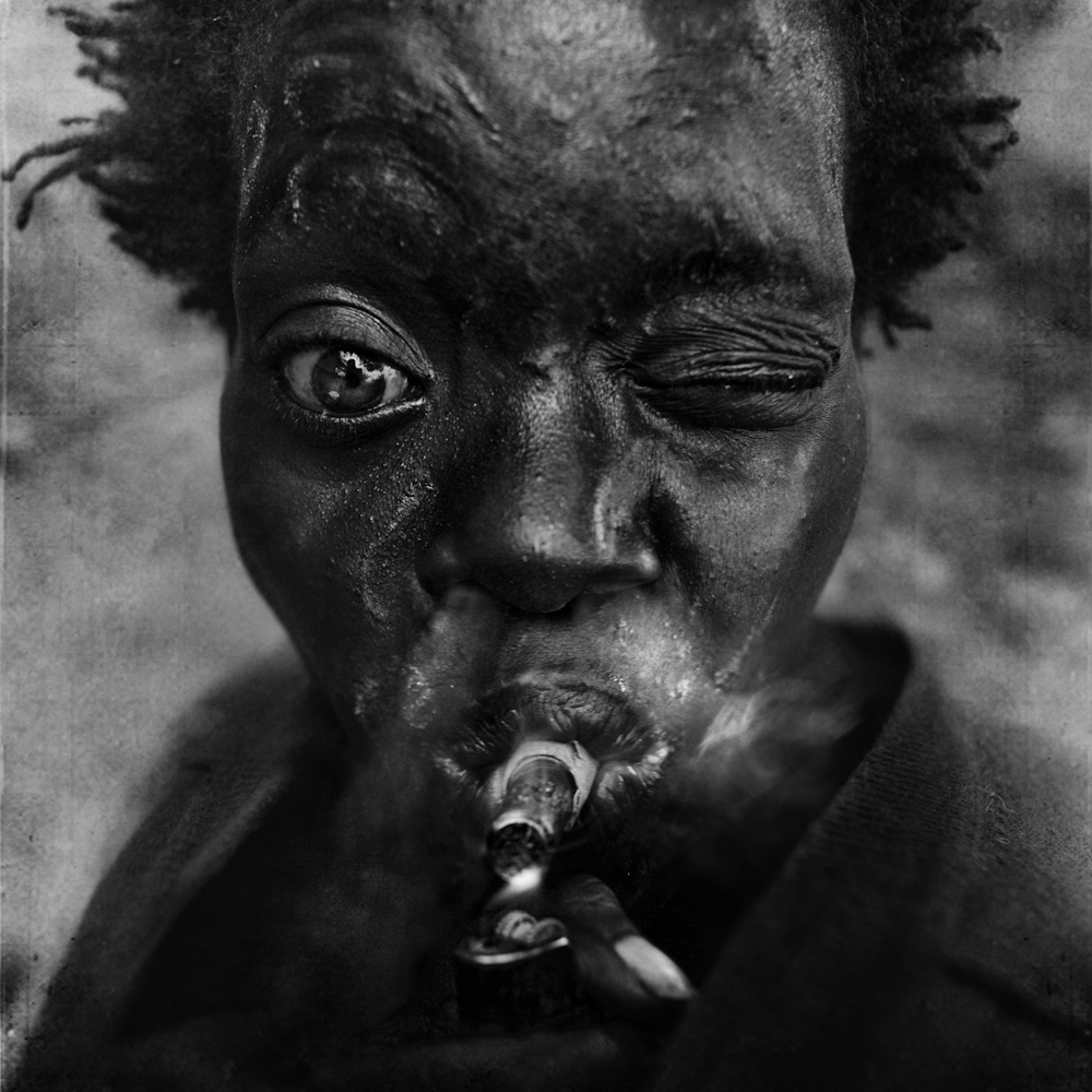 Lee_Jeffries_portraits_12