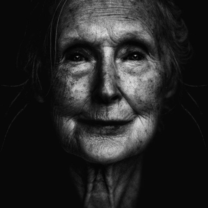 Lee_Jeffries_portraits_194