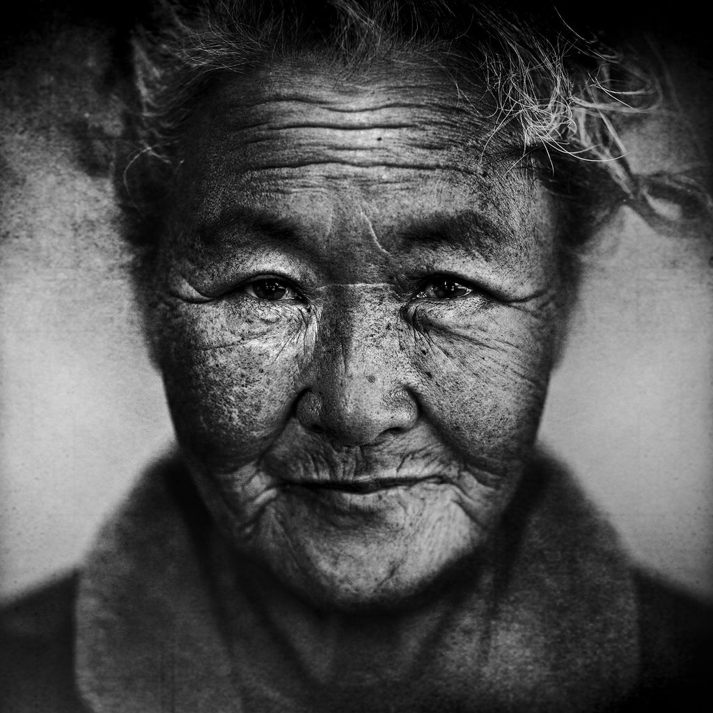 Lee_Jeffries_portraits_43