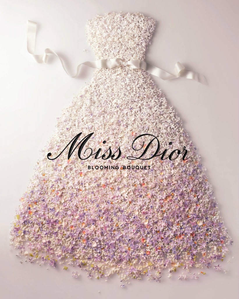 Miss Dior blooming Bouquet 04