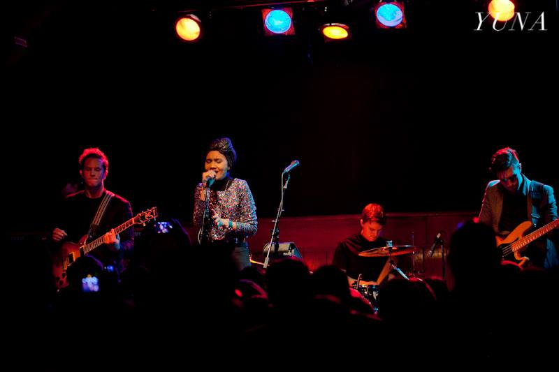 Yuna-US Tour- photo by Didi Ramlan co Indie-Pop Music