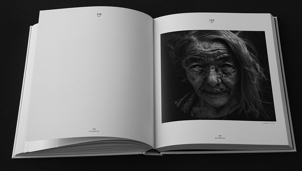 lee-jeffries-artbook-lost-angels-119