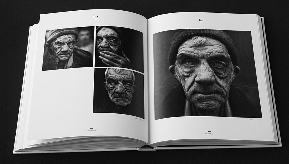 lee-jeffries-artbook-lost-angels-133