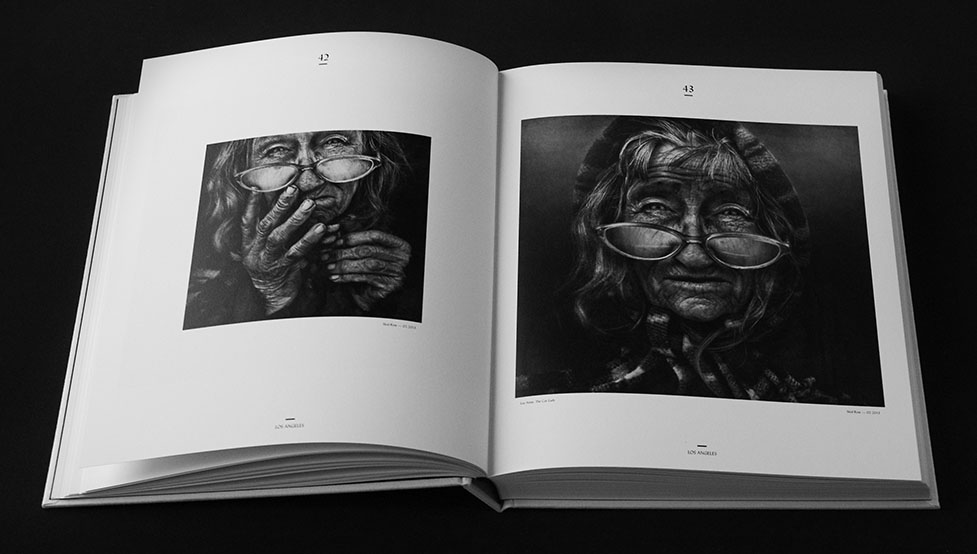 lee-jeffries-artbook-lost-angels-43