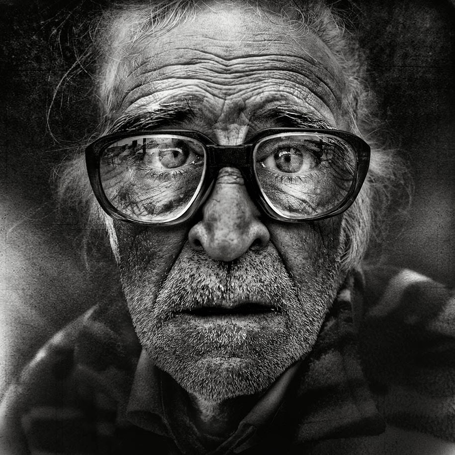 portraits-of-the-homeless-lee-jeffries-13