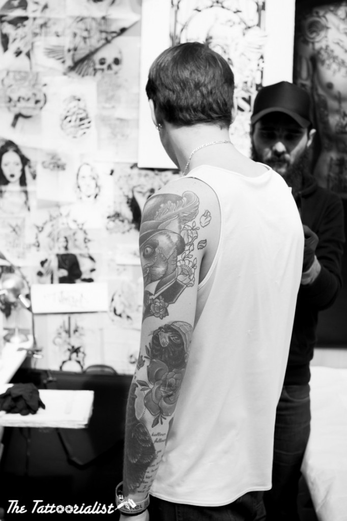 Mondial-du-Tatouage-Paris-2013-thetattoorialist-4