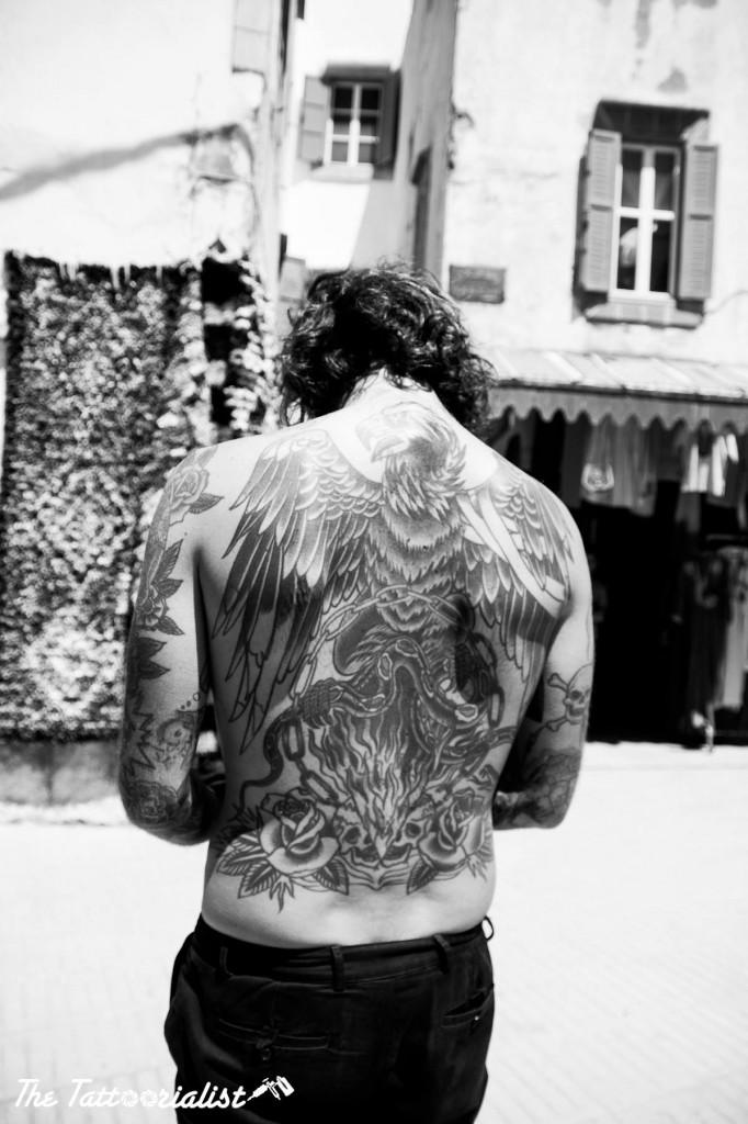 tattoorialist 04