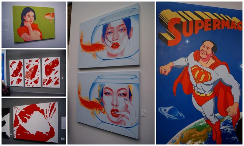 Art Paris Art Fair 20147