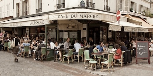 cafe-marche-