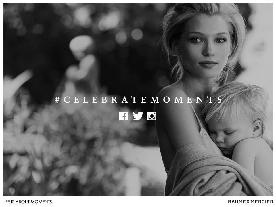 celebratemoments